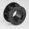 SPARCO Steering Wheel Hub Spacer