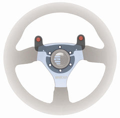 SPARCO Steering Wheel Horn Button Kit