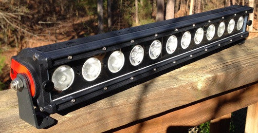 USUK Racing LED Light Bar