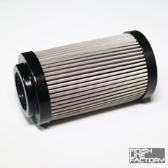 High Flow Fuel Filter Element