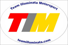 TIM Sticker