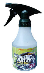 """Wheel Brite"" Wheel Cleaner"
