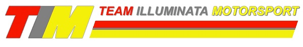 Team Illuminata Motorsport