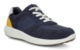 Ecco SOFT MEN 460624 Navy