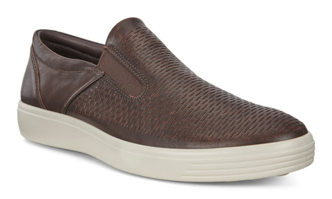 Ecco SOFT MEN 470134