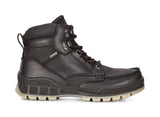 Ecco TRACK 25 BT  Black