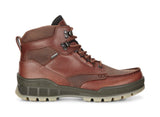 Ecco TRACK 25 BT  Brown