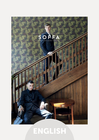 SOFFA 21 IN ENGLISH