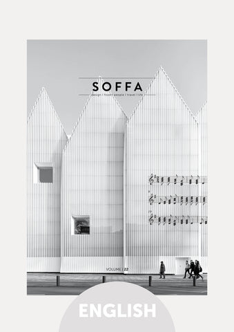 SOFFA 22 IN ENGLISH