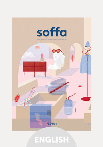 SOFFA 26 IN ENGLISH