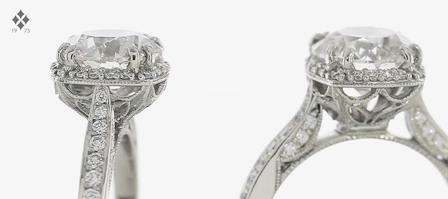 Tips for buying fine jewellery online