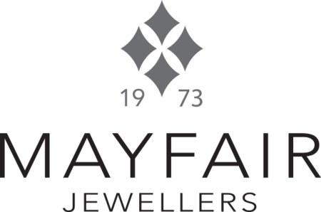 Mayfair Jewellers