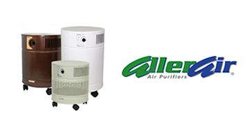 AllerAir Air Purifiers
