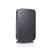 Alen BreatheSmart 45i Air Purifier Graphite