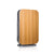 Alen BreatheSmart 45i Air Purifier Oak