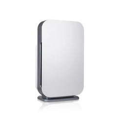 Alen BreatheSmart 45i True HEPA Air Purifier