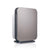 Alen BreatheSmart 75i Air Purifier Brushed Stainless