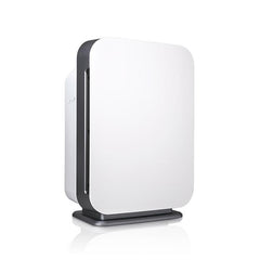 Alen BreatheSmart 75i True HEPA Air Purifier