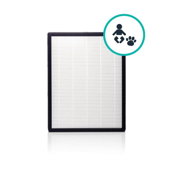 Alen BreatheSmart FLEX HEPA-OdorCell Filter
