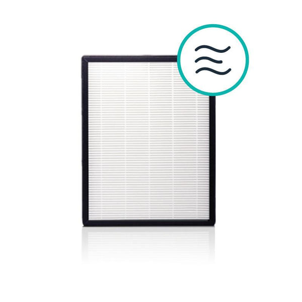 Alen BreatheSmart FLEX HEPA-Pure Replacement Filter