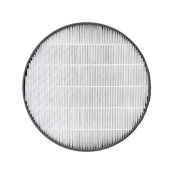 Lg Puricare Round Console Air Purifier Replacement Filter