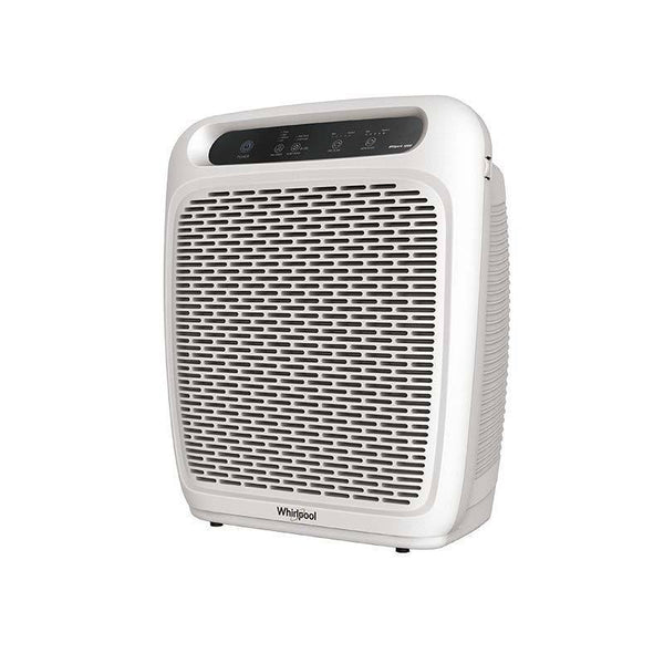 Whirlpool WP1000 Whispure Air Purifier