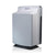 Alen BreatheSmart HEPA Air Purifier Heavy Pollutants
