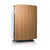 Alen BreatheSmart HEPA Air Purifier