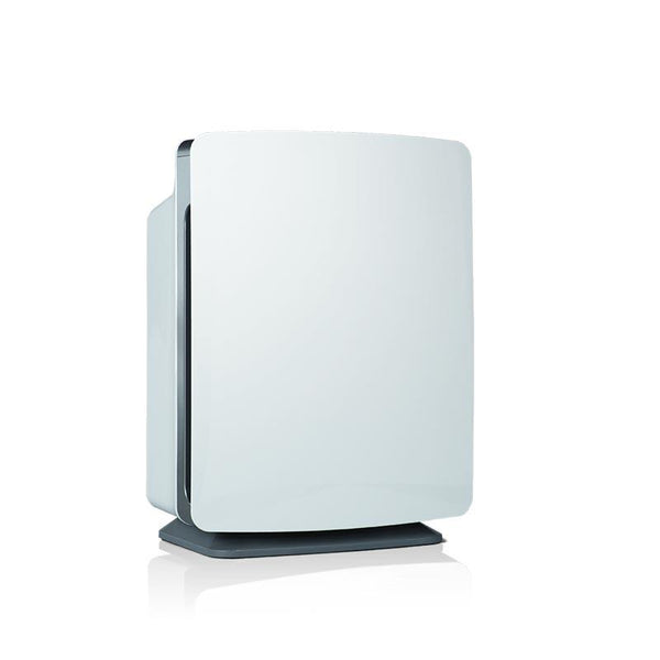 Alen BreatheSmart FIT50 True HEPA Air Purifier with HEPA-FreshPlus Filter