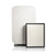 Alen BreatheSmart FLEX HEPA-Silver Replacement Filter with Air Purifier