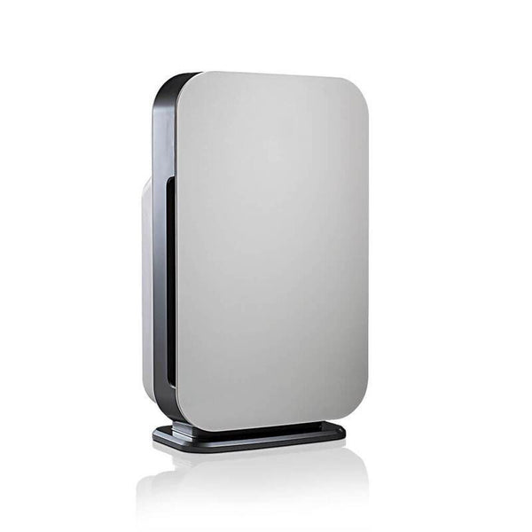 Alen BreatheSmart FLEX HEPA Air Purifier for Asthma White
