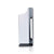 Alen BreatheSmart HEPA Air Purifier Side