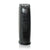 Alen T500 Tower Air Purifier Black 3/4 View