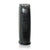 Alen T500 Tower HEPA Air Purifier with HEPA-OdorCell Filter Black