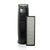 Alen T500 Air Purifier Traveler Bundle Purifier with Filter