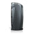 Alen T500 Tower HEPA Air Purifier with HEPA-OdorCell Filter Side