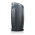 Alen T500 Tower HEPA Air Purifier with HEPA-Silver Filter Side