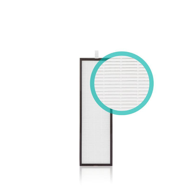 Alen T500 HEPA Air Purifier Replacement Filter: Pure