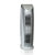 Alen T500 Tower HEPA Air Purifier White with HEPA-OdorCell Filter Angled