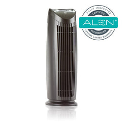 Alen T500 HEPA Air Purifier (Refurbished)