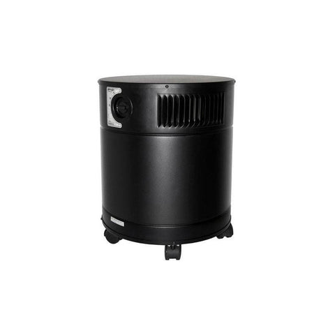 AllerAir 5000 Exec Air Purifier Large