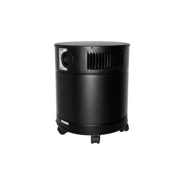 AllerAir 5000 Vocarb Air Purifier Black