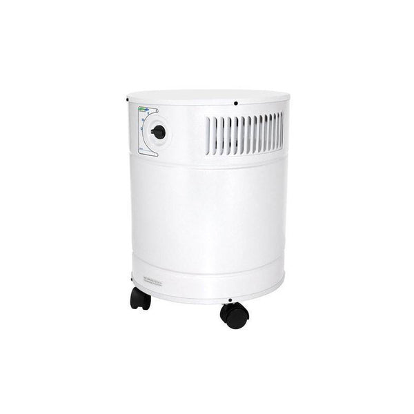 AllerAir 6000 Vocarb Air Purifier White