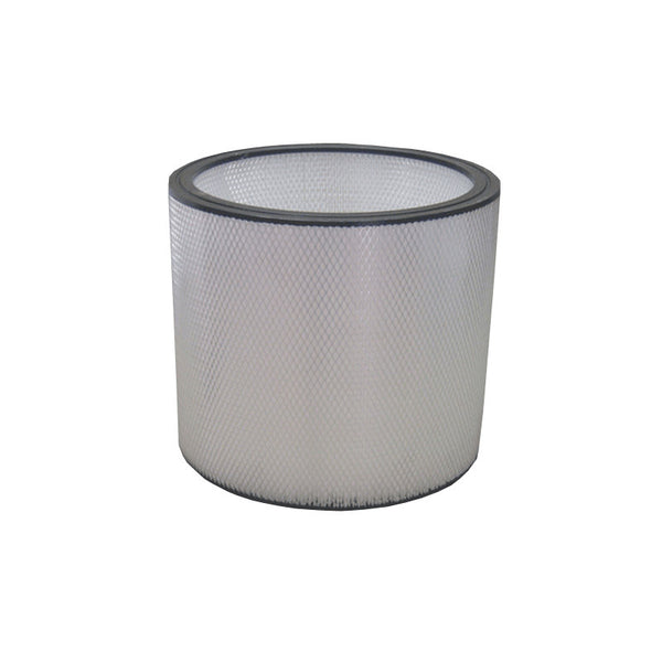 AllerAir 5000 Series HEPA Filter