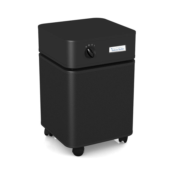 Austin-air-bedroom-machine-air-purifier-black_grande.jpg?v
