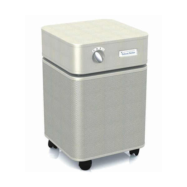 Austin Air Bedroom Machine Air Purifier Sandstone