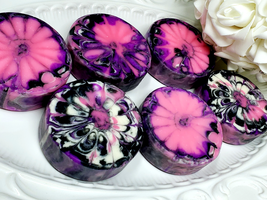 Rose Of Sharon Soapery