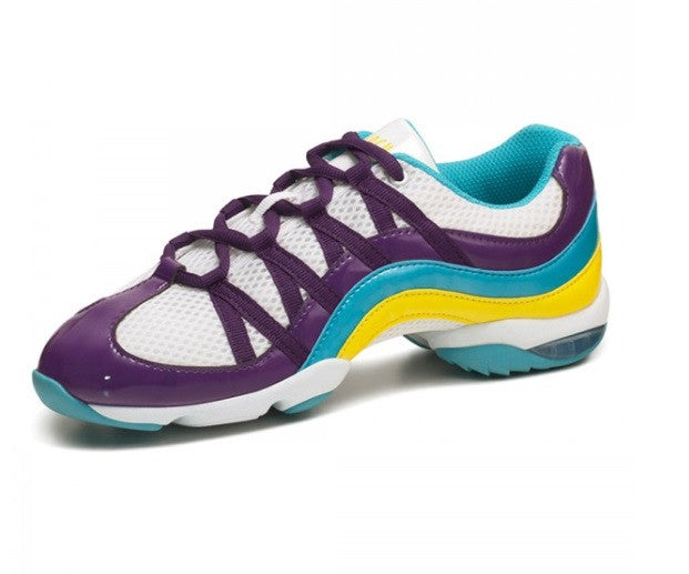 Wave Dance Trainers