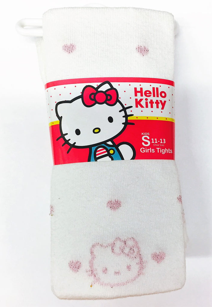 Hello Kitty Girls Tights - 51512