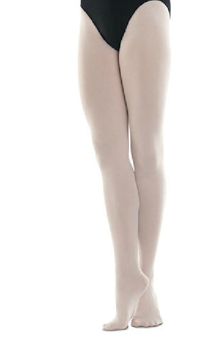 Nylon Tights - Child - 595